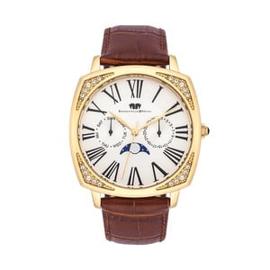 Dámské hodinky Rhodenwald&Söhne Shadowmoon Gold