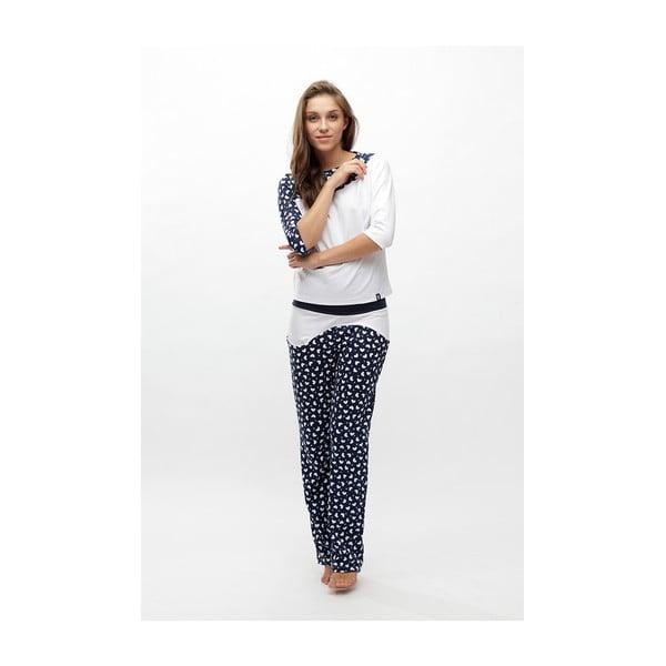 Pyžamo DeepSleep Wite, velikost S