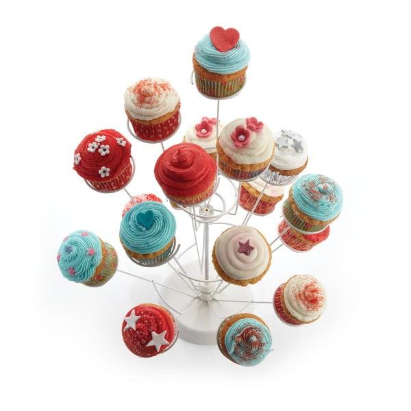 Stojan na cupcaky Sweetly Does It Tree