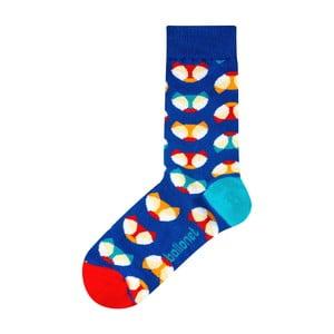 Ponožky Ballonet Socks Fox, velikost 41–46