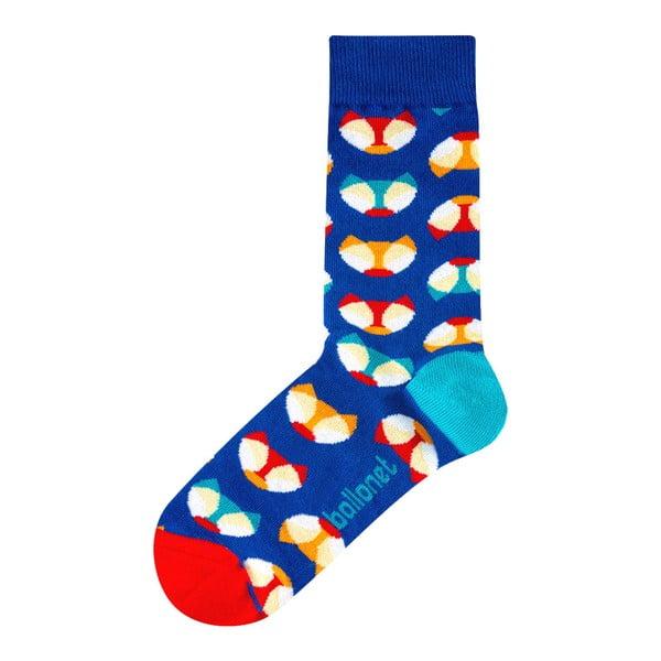 Șosete Ballonet Socks Fox, mărimea 41 – 46