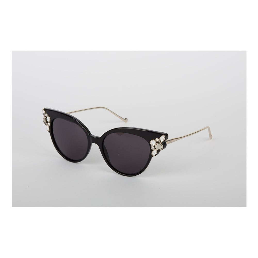 Dámské sluneční brýle Liu Jo Gahna