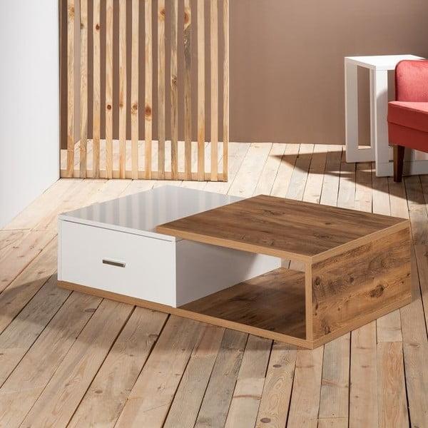 Konferenční stolek Valetta