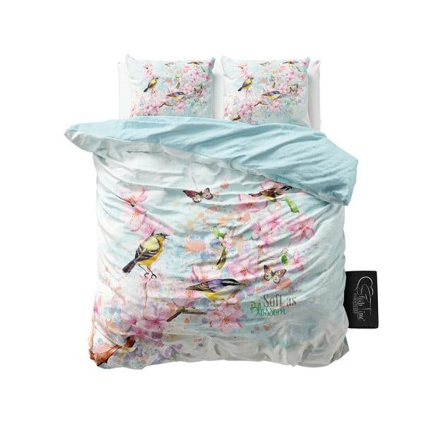 Povlečení Blossom Dream, 200x220 cm