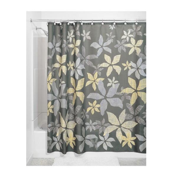 Sprchový závěs Tessa 183x183 cm
