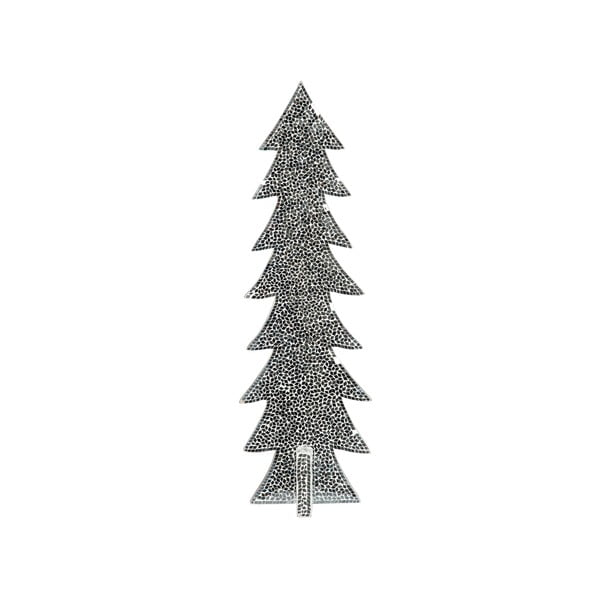 Dekorativní strom Tree Mozaic, 60 cm