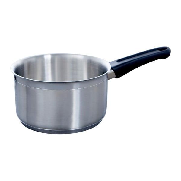 Nerezový rendlík bez poklice BK Cookware Karaat+, 16 cm