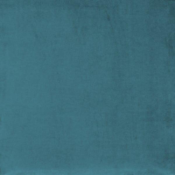 Bancă Vivonita Selma Sky, albastru