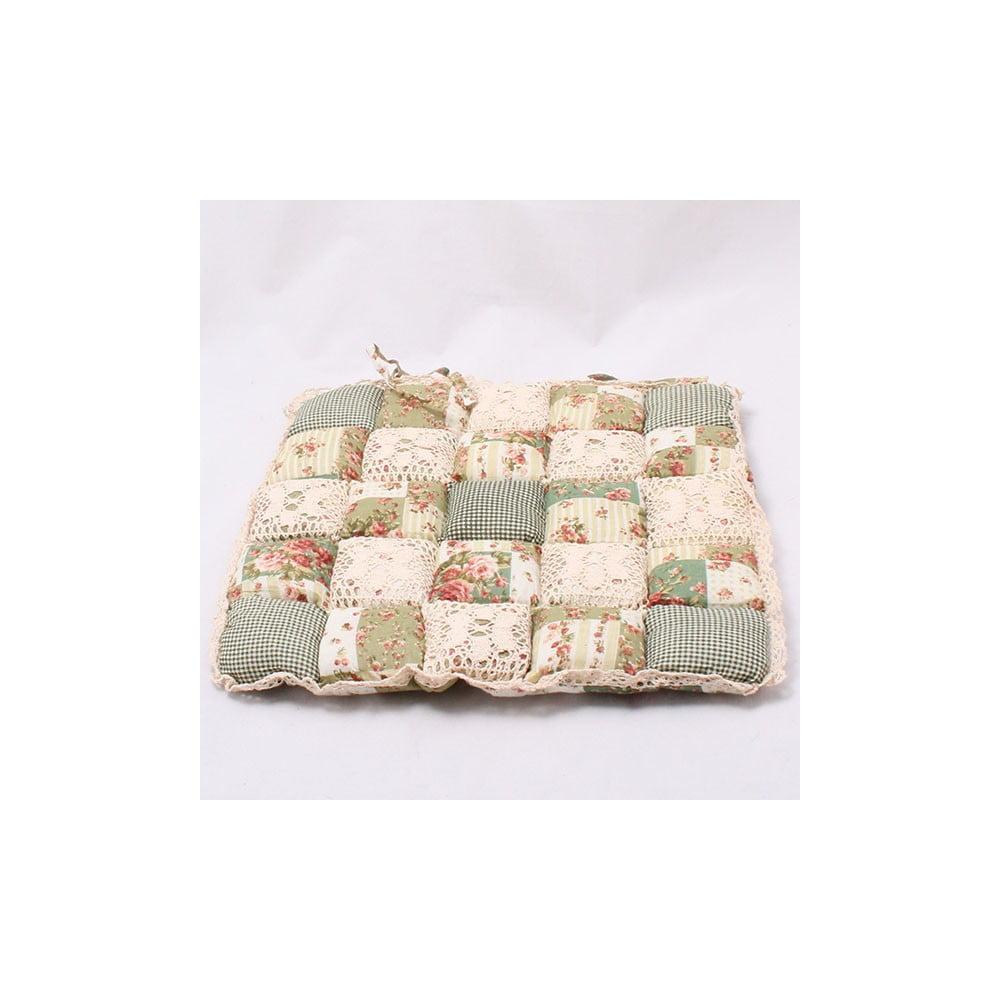 Podsed k dakls patchwork bonami - Casas de patchwork ...