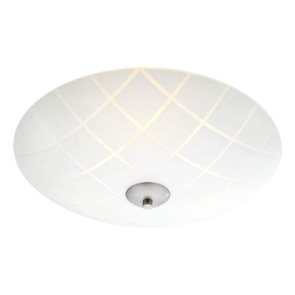 Stropní svítidlo Markslöjd Ruta Plafond, ⌀ 43 cm