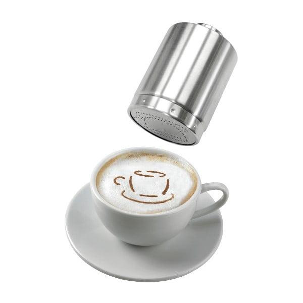 Set pentru decorare cappuccino