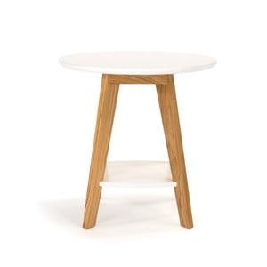 Odkládací stolek Kensal