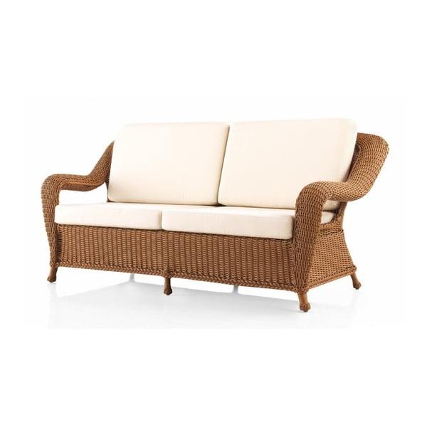 Canapea pentru grădină Geese Riash