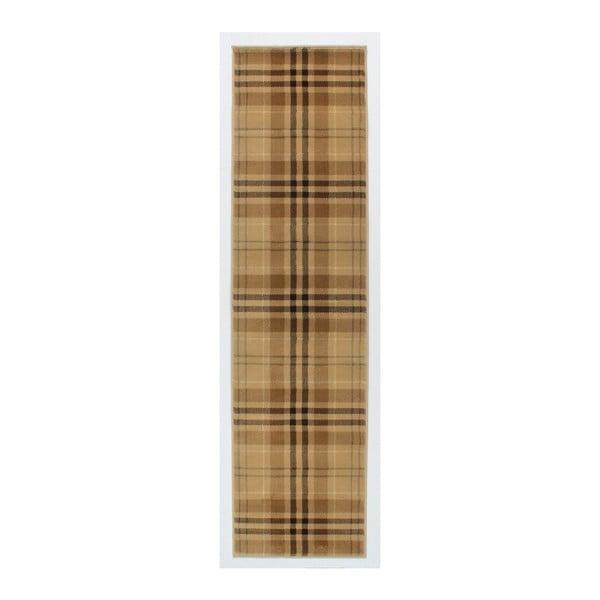 Běhoun Flair Rugs Glen Kilry,60x230cm
