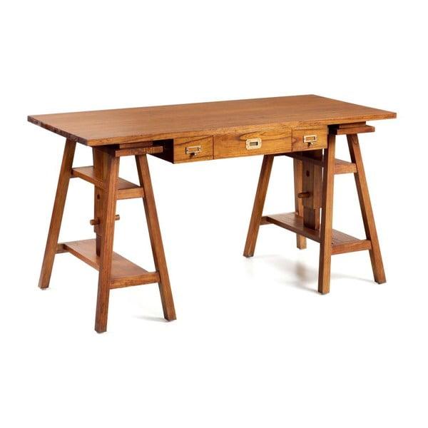 Pracovní stůl Moycor Star