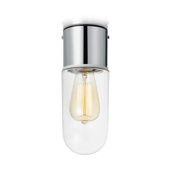 Zen Ceiling Chrome Clear mennyezeti lámpa - Markslöjd
