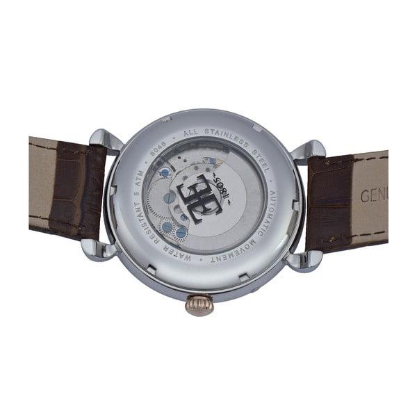 Pánské hodinky Thomas Earnshaw Grand E04