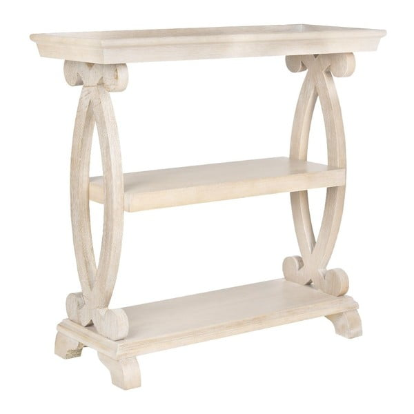 Konzolový stůl Dalton