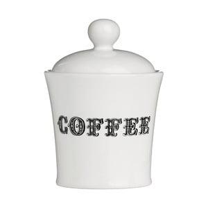 Recipient pentru cafea Premier Housewares Carnival, ⌀ 11 x 15 cm