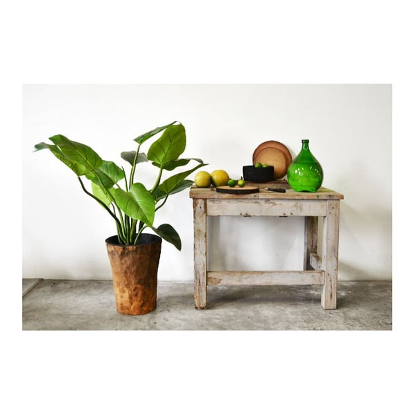 Palmový květináč Outside