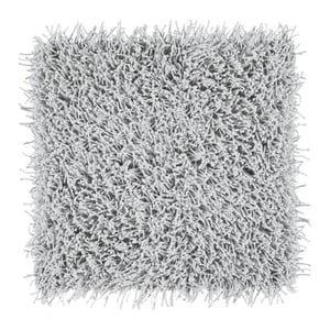 Koupelnová předložka Taro Cool Grey, 60x60 cm