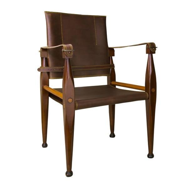 Židle Safari