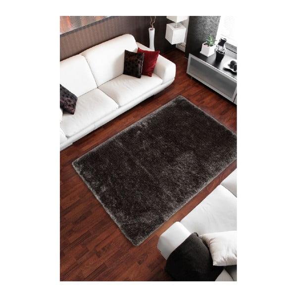 Koberec Myriad 300 Graphite, 160x230 cm