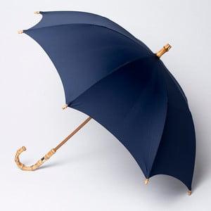 Deštník Alvarez Gents Bamboo Blue