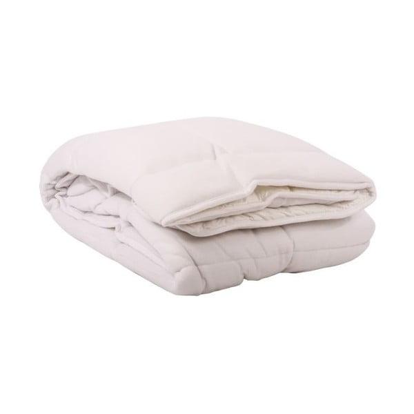 Peřina Confort Bi, 240x260 cm