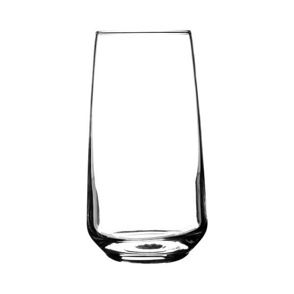 Sada 4 skleniček Nova Hiballs, 380 ml