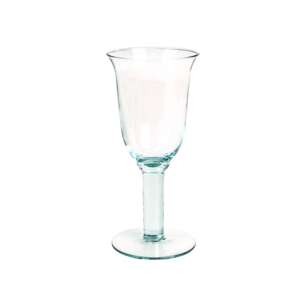 Sklenice z recyklovaného skla na červené víno Butlers Authentic, 360 ml
