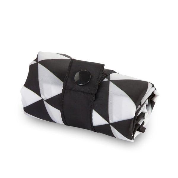 Skládací nákupní taška Prism