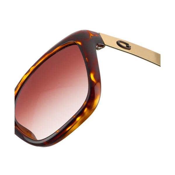 Dámské sluneční brýle Guess 371 Habana Dorado