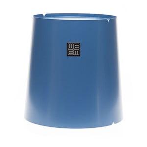 Modrý příruční stolek MEME Design Bobino