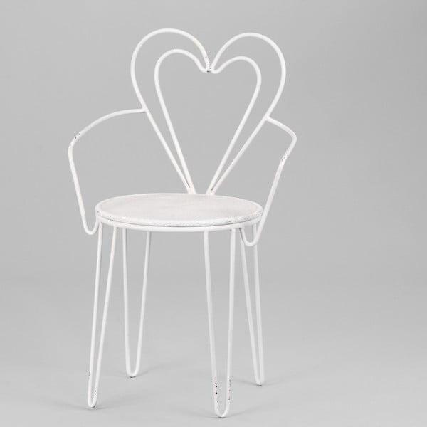 Židle Heart