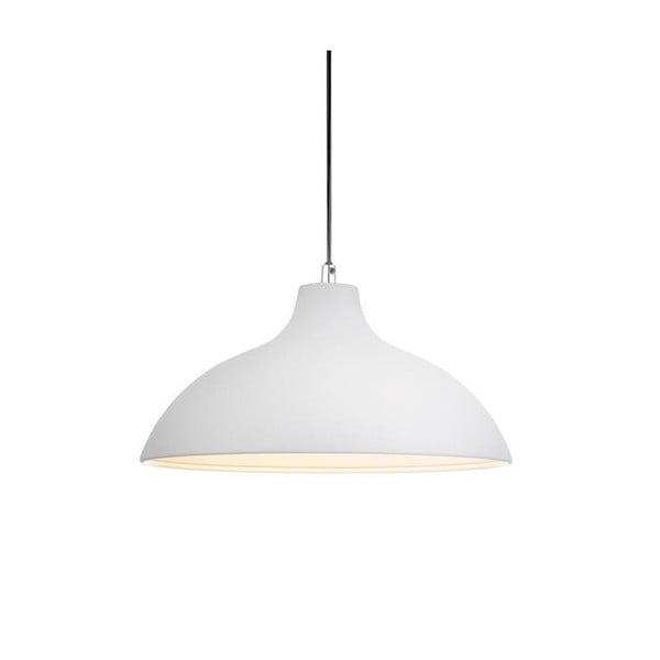 Bílé stropní světlo Markslöjd Chandler Pendant