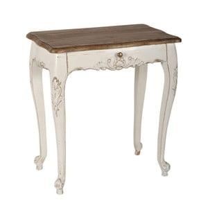 Noční stolek Titoir