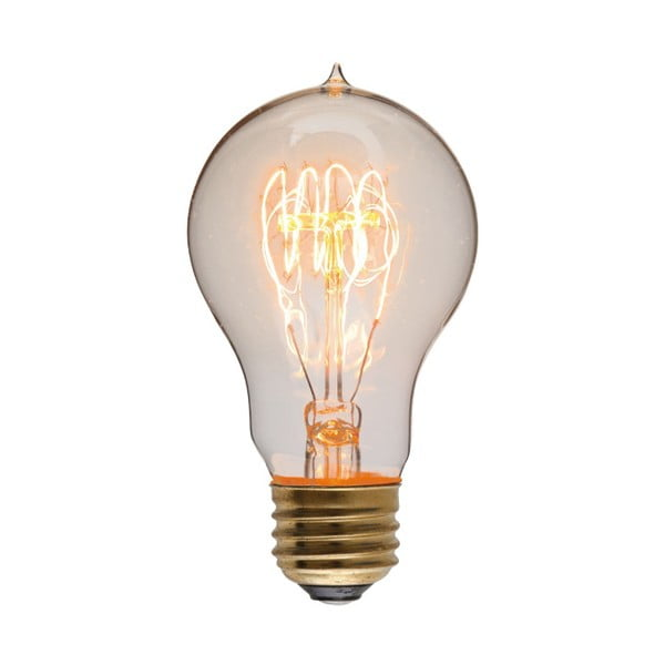 Žárovka Filament Style Bulb PS60