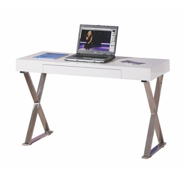 Pracovní stůl Interlink Grace