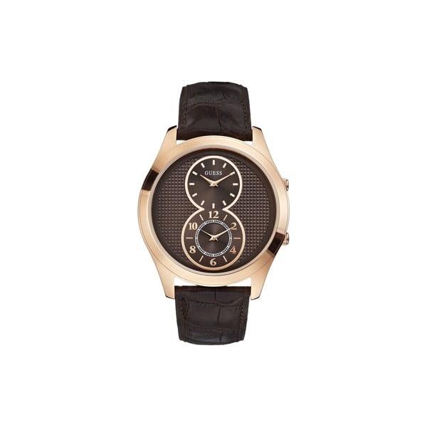 Pánské hodinky Guess 6G3