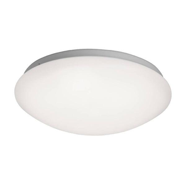Stropní světlo BRITOP Lighting Winner, 30 cm