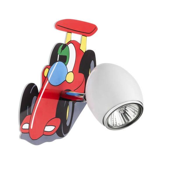 Nástěnné světlo Car