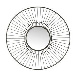 Zrcadlo Kare Design Filo, ø 51 cm