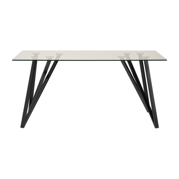 Jídelní stůl Marckeric Gaia, 160 x 90 cm