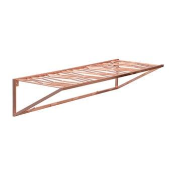 Raft de perete RGE Copper de la RGE