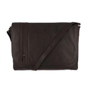 Kožená pánská taška Ben Brown
