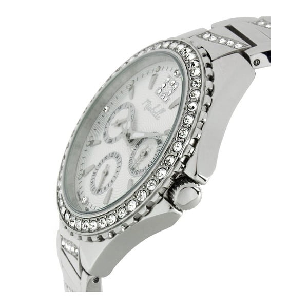 Dámské hodinky Miabelle 12-010W-C