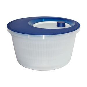 Odstředivka na saláty Basic Blue