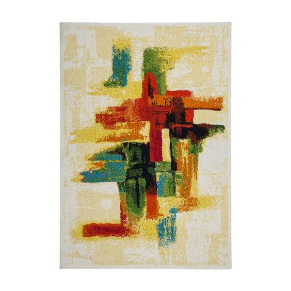 Koberec Shine 420, 120x170 cm