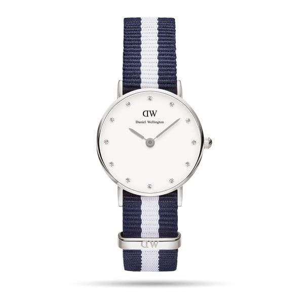 Dámské hodinky Daniel Wellington 0928DW